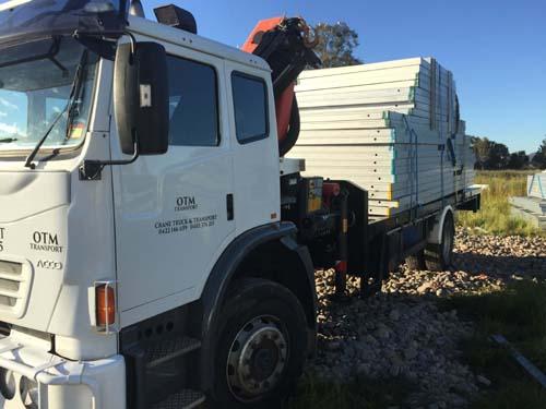 premium-crane-trucks-transport-services