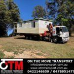 12-tonne-crane-truck-portable-building
