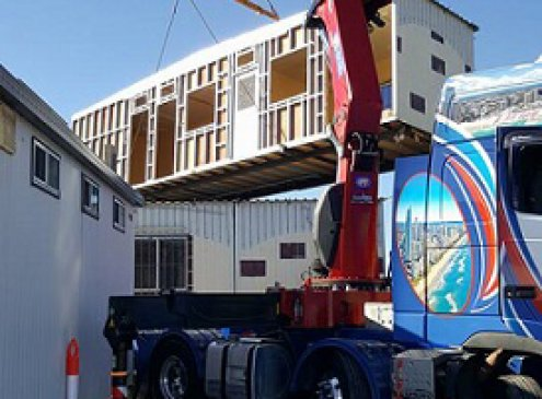 craning-and-transport-prefab-housev